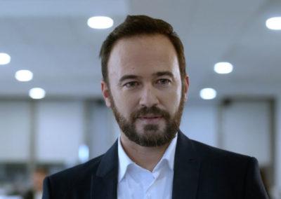 Actor_eduardo_chelentano_cine_teatro_television